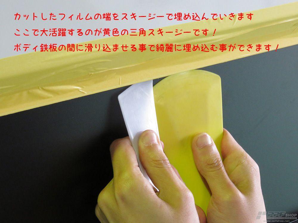 「Discord」のおすすめBot10選!   スマホ ...